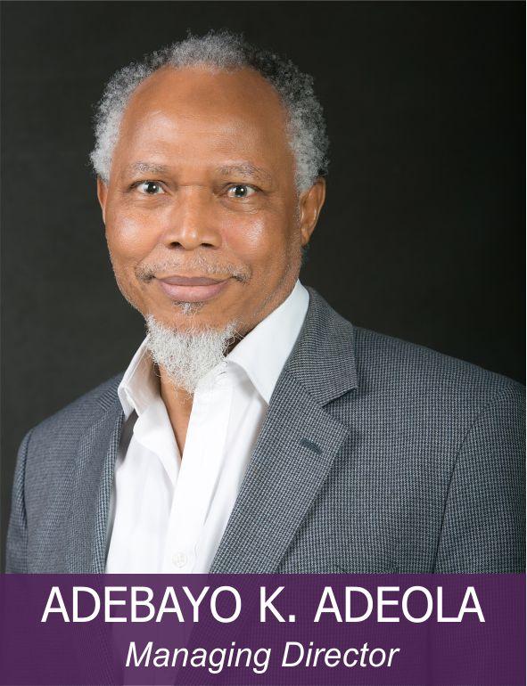 adebayo-adeola