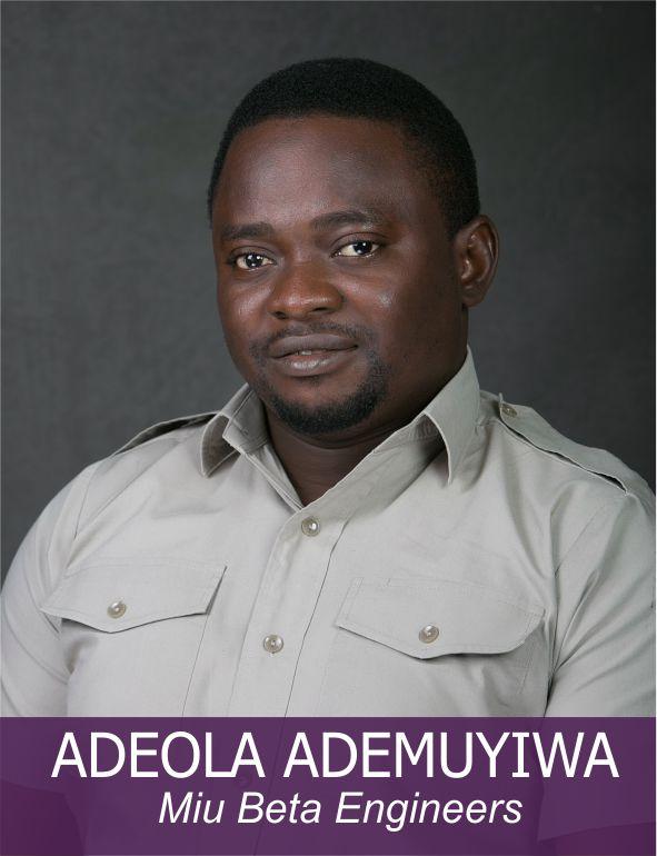 adeola-ademuyiwa