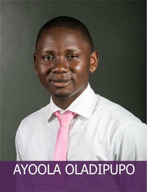 ayoola-oladipupo