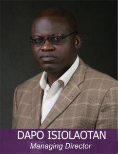 DAPO-ISIOLAOTAN-230x300