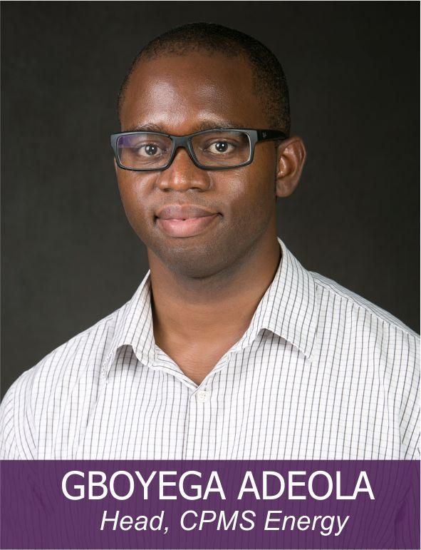 gboyega-adeola