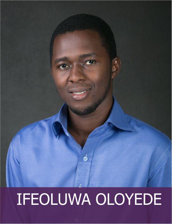 ifeoluwa-oloyede