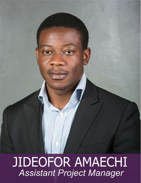 jideofor-amaechi