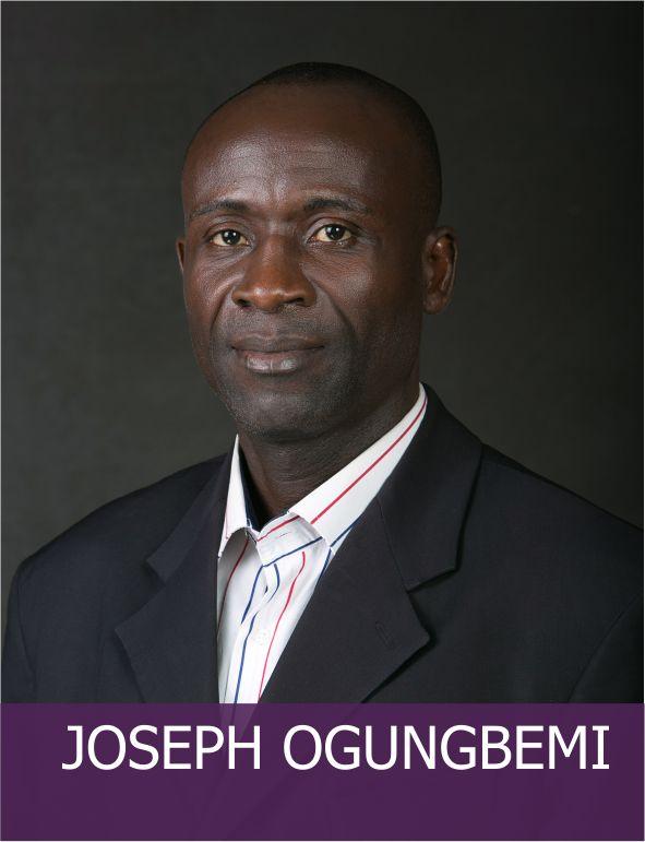 joseph-ogungbemi