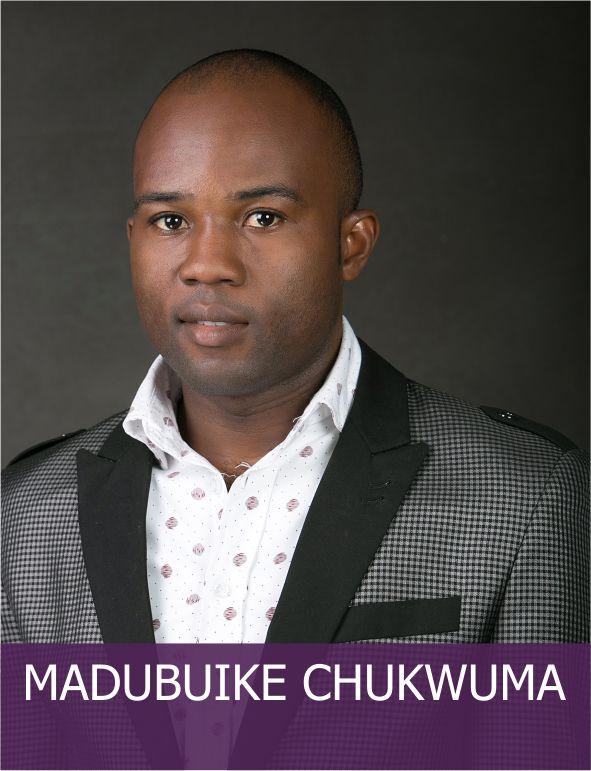madubuike-chukwuma