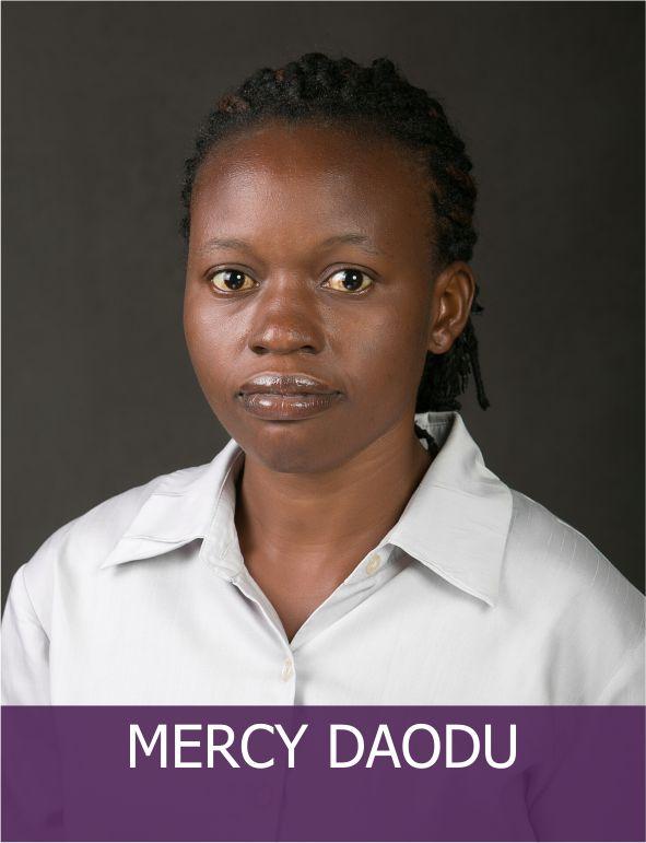 mercy-daodu