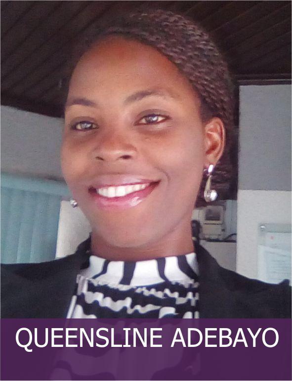 queesline-adebayo