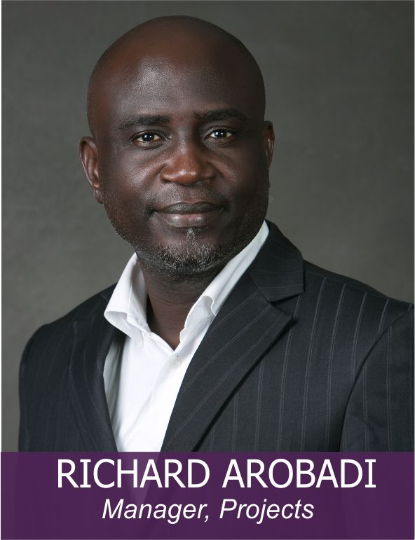 richard-arobadi