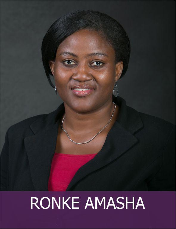 ronke-amasha