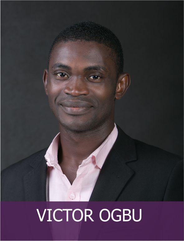 victor-ogbu