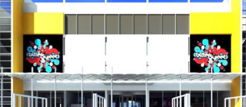 Transcorn-Mall-lekki